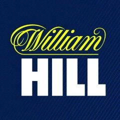 William Hill Bingo site Web